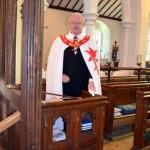 02 church service 27 06 2015 John Harlow 05