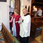 02 church service 27 06 2015 John Harlow 06