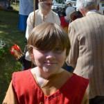 02 church service 27 06 2015 John Harlow 19