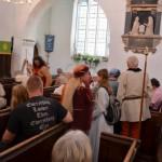 02 church service 27 06 2015 John Harlow 28