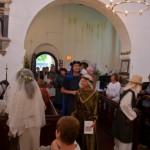 02 church service 27 06 2015 John Harlow 29