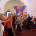 02 church service 27 06 2015 John Harlow 34