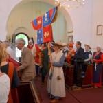 02 church service 27 06 2015 John Harlow 35