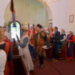 02 church service 27 06 2015 John Harlow 36