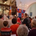 02 church service 27 06 2015 John Harlow 38