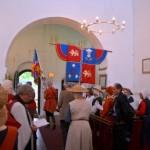 02 church service 27 06 2015 John Harlow 40