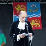 07 High Sheriff of Hertfordshire 28 06 2015 Peter Ravilious 3