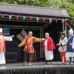 07 Magna Carta Play Peter Ravilious 2