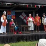 07 Magna Carta Play Peter Ravilious 3