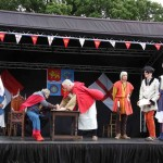 07 Magna Carta play 27 06 2015 John Pink