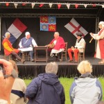 07 Magna Carta play 27 06 2015 Roy Wareham 01