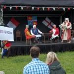 07 Magna Carta play 28 06 2015 Peter Ravilious 04