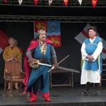 07 Magna Carta play 28 06 2015 Peter Ravilious 07