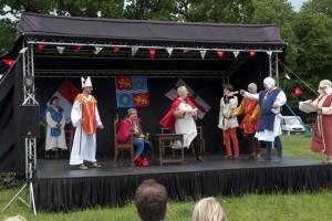 07 Magna Carta play 28 06 2015 Peter Ravilious 09
