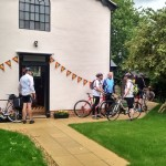 2015 06 22 Lance Allan Cycle ride 18
