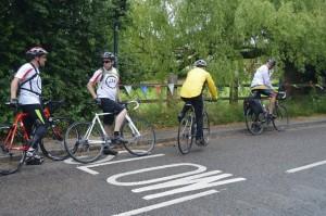 2015 06 22 Lance Allan Cycle ride 23