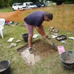 2017 07 16 test pit 2 Glebe farm website 26