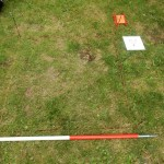 2018 08 18 test pit Bridgefoot 02