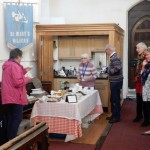 2018 09 08 Life Stories at St Marys 04