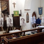 2018 09 08 Life Stories at St Marys 06