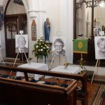 2018 09 08 Life Stories at St Marys 07