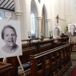 2018 09 08 Life Stories at St Marys 10