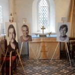 2018 09 08 Life Stories at St Marys 12
