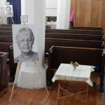2018 09 08 Life Stories at St Marys 14