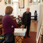 2018 09 08 Life Stories at St Marys 19
