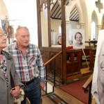 2018 09 08 Life Stories at St Marys 21