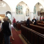 2018 09 08 Life Stories at St Marys 24
