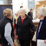 2018 09 08 Life Stories at St Marys 27