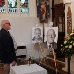 2018 09 08 Life Stories at St Marys 28