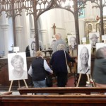 2018 09 08 Life Stories at St Marys 31