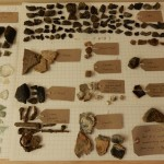 Finds 17 6-3 Finds 1