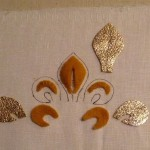 2014 12 10 tabard embroidery 2