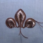 2014 12 12 tabard embroidery 2