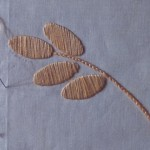 2014 12 27 tabard embroidery 08