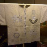 2015 01 12 tabard embroidery 7