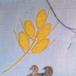 2015 02 05 tabard embroidery 06