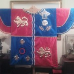 2015 06 26 tabard embroidery complete 04