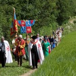 2015 06 27 Magna Carta procession 04