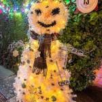13. Frostree the Snowman (3 Brockwell Shott)